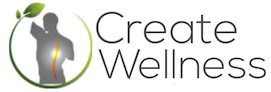 Create Wellness Center