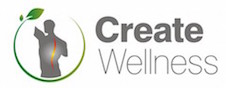Create Wellness Center Chiropractic and Sports Medicine Clinic in Seoul, Korea